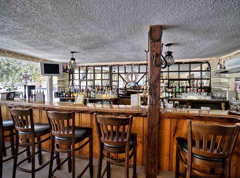 Photo of North Conway Area Tavern
